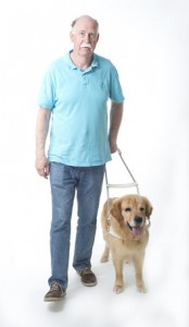 ada-service-dog-certification